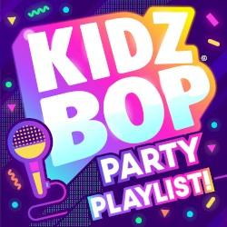 KIDZ BOP Kids - All About That Bass