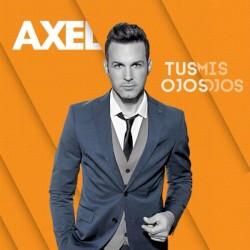Axel - Somos Uno