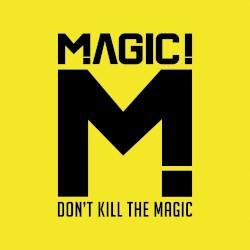 Air:Magic! - Rude