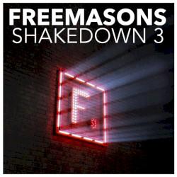 London Grammar - Nightcall - Freemasons' Pegasus Club Mix